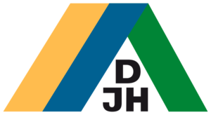 Deutsches_Jugendherbergswerk_logo