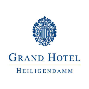 Grand Resort Heiligendamm GmbH & Co. KG